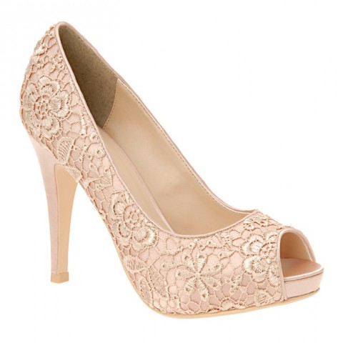 spring_shoes_30