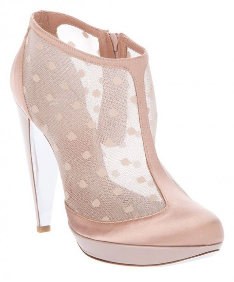 spring_shoes_31