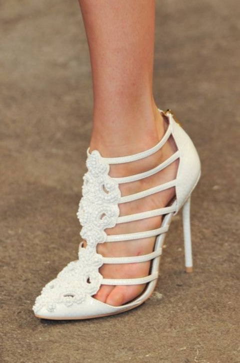 spring_shoes_32