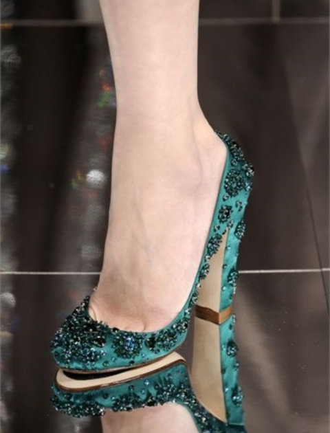 spring_shoes_33