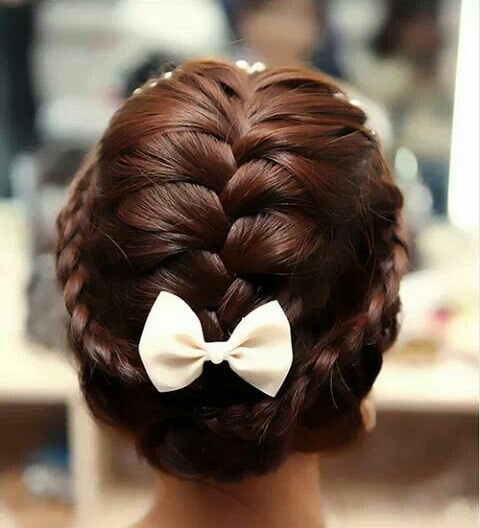 braided_hair_09