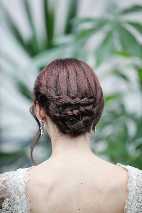 braided_hair_16