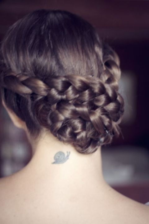 braided_hair_27