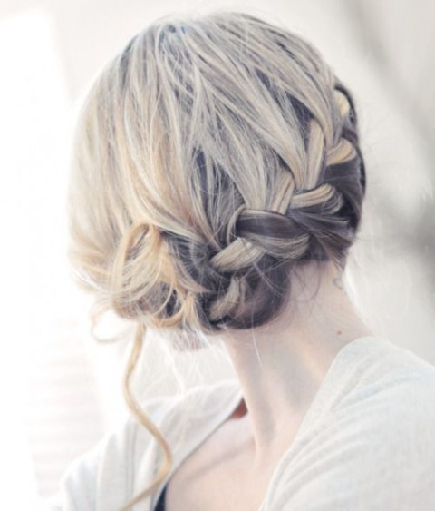braided_hair_28