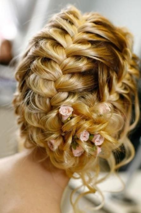 braided_hair_31