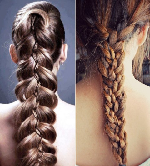braided_hair_36