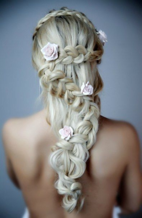 braided_hair_37