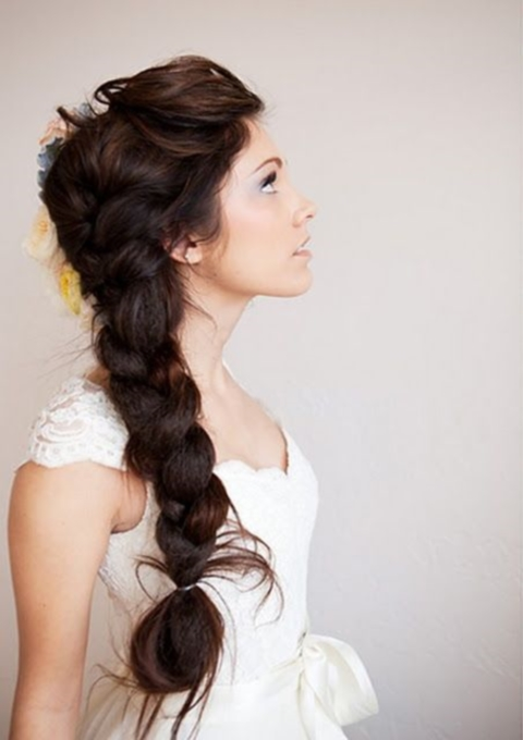 braided_hair_38