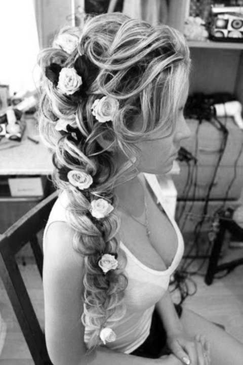 braided_hair_42