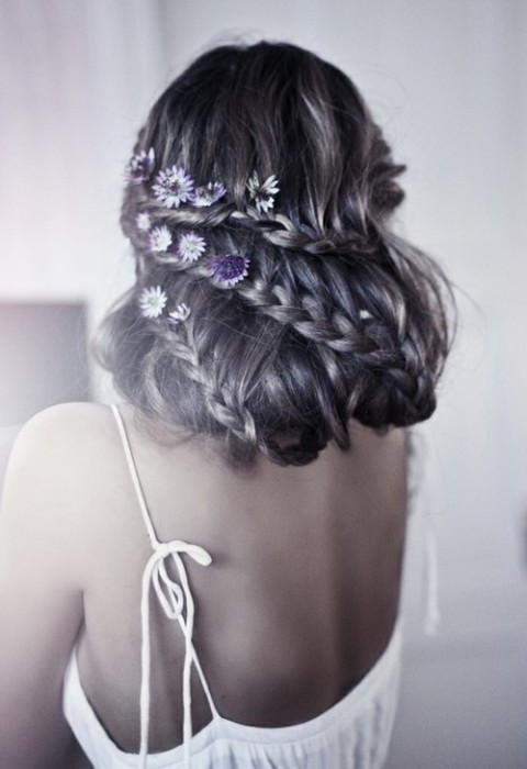 braided_hair_45
