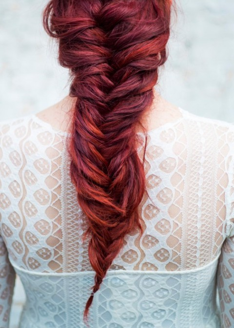 braided_hair_46