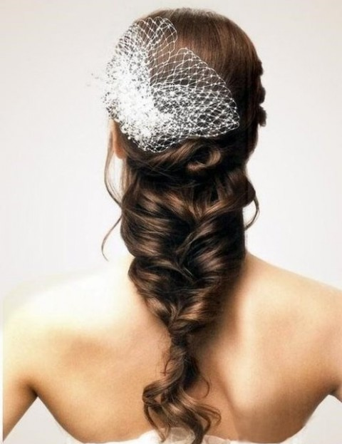 braided_hair_49