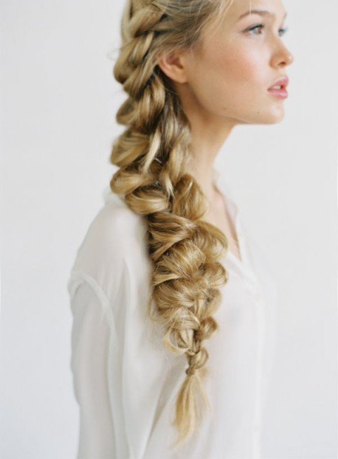 braided_hair_52
