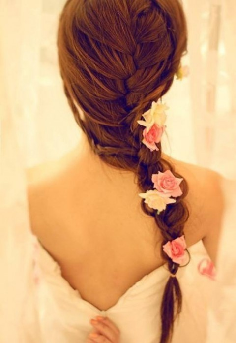 braided_hair_55