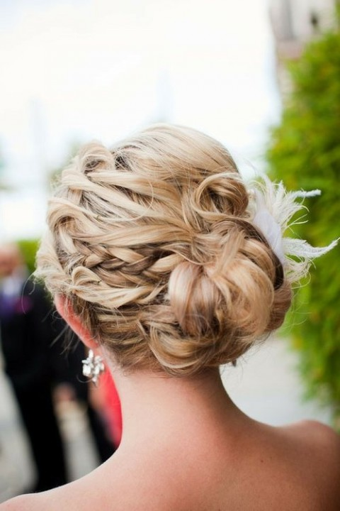 braided_hair_56