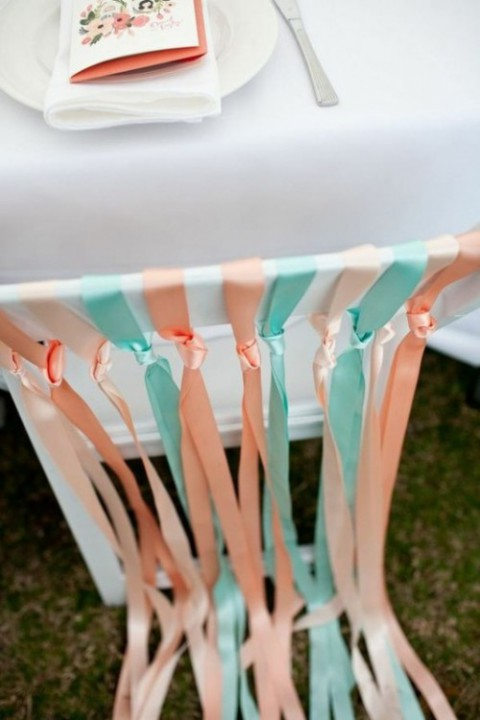 chair_decor_03