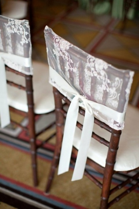 chair_decor_08