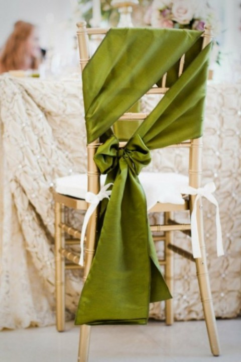 decoration chair archives decor ideas decorations wedding