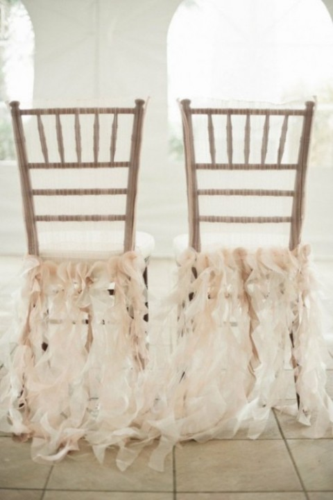 chair_decor_10