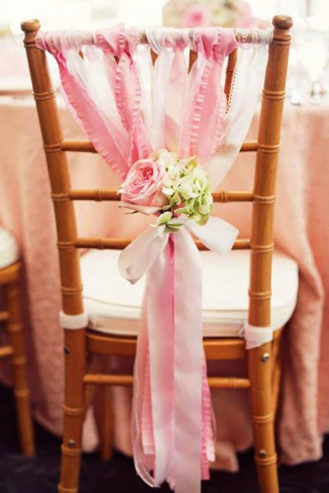 chair_decor_28