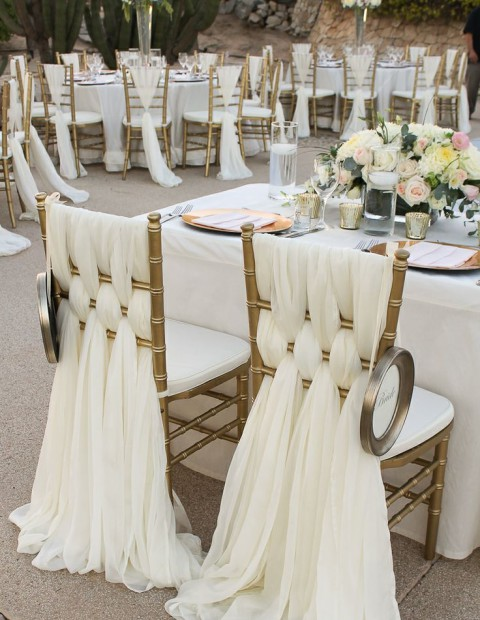 decor decorations chairs the chair for simple chic wedding ideas and design decorating