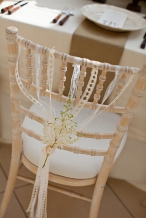 steves reception bridal x wedding chair decor decorations decorating