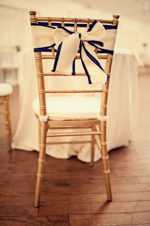 chair_decor_54