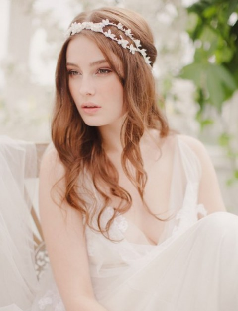 headpiece_09