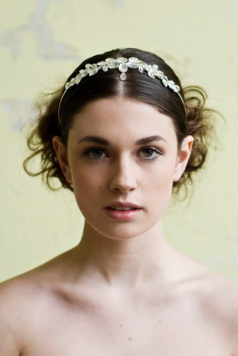 headpiece_11