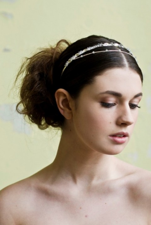 headpiece_12