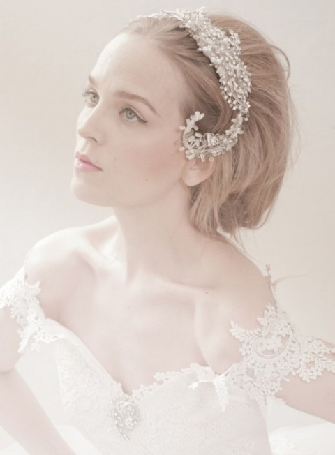 headpiece_13