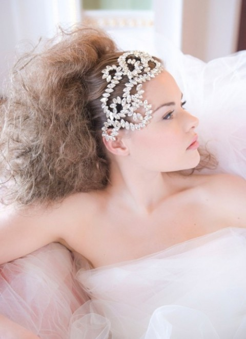 headpiece_17