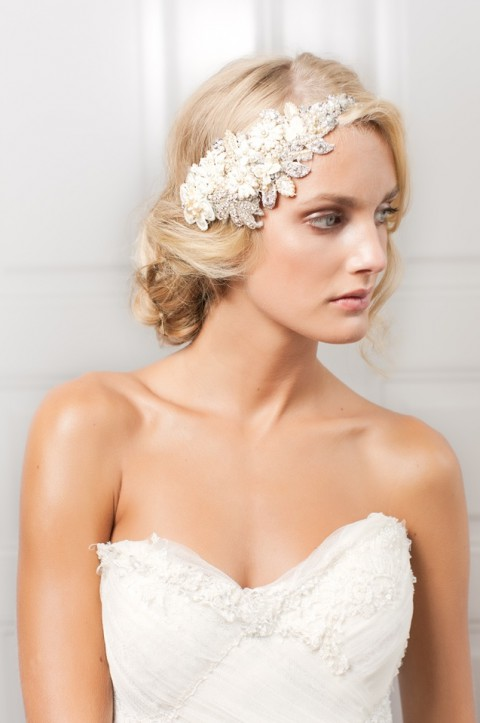 headpiece_26