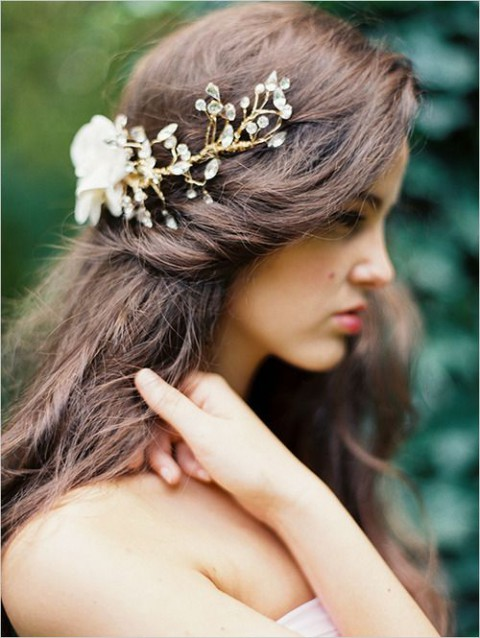 headpiece_31