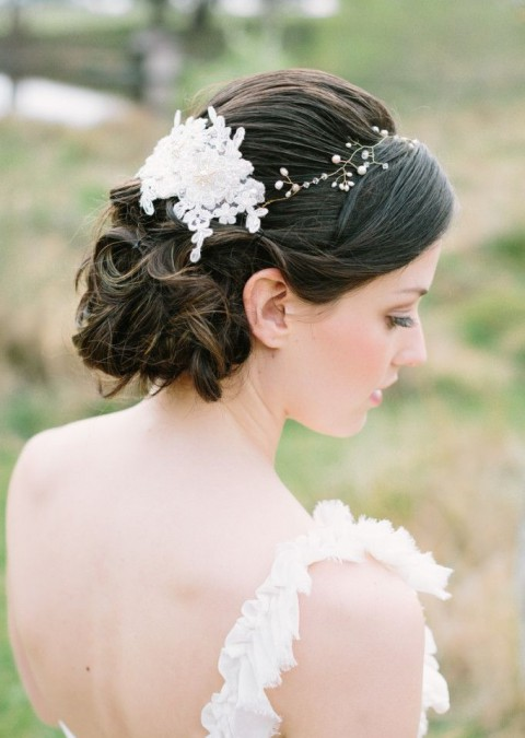headpiece_34
