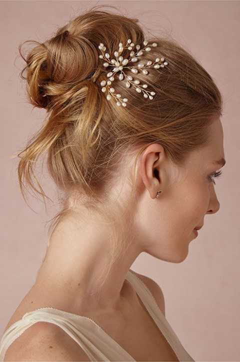 headpiece_41