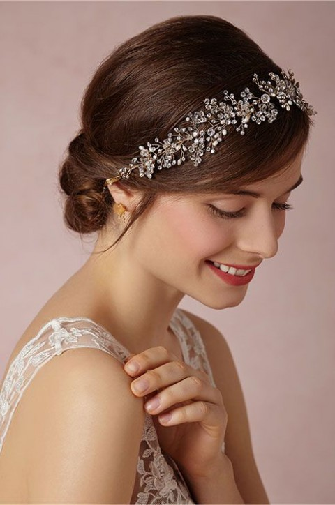 headpiece_43