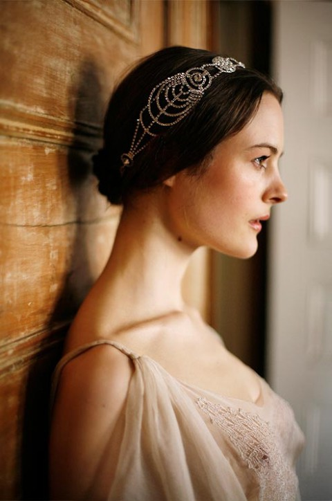 headpiece_44