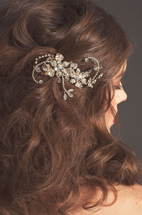 headpiece_45