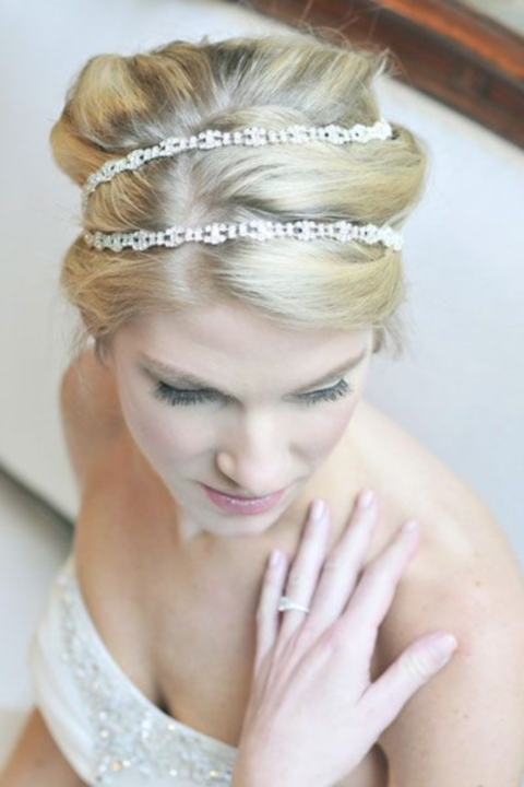 headpiece_54