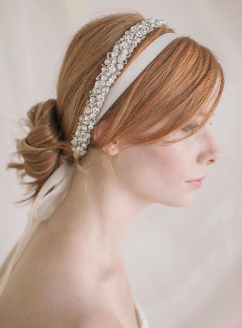 headpiece_58