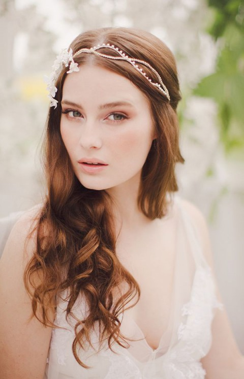 headpiece_59