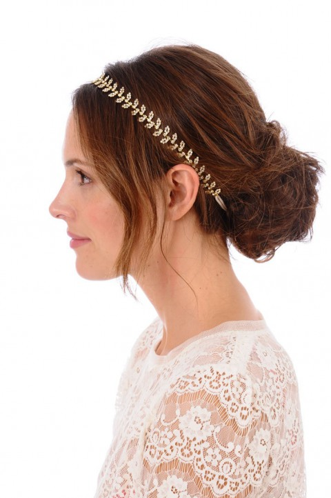 headpiece_60