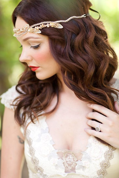 headpiece_61