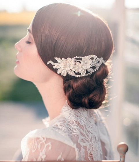 headpiece_62