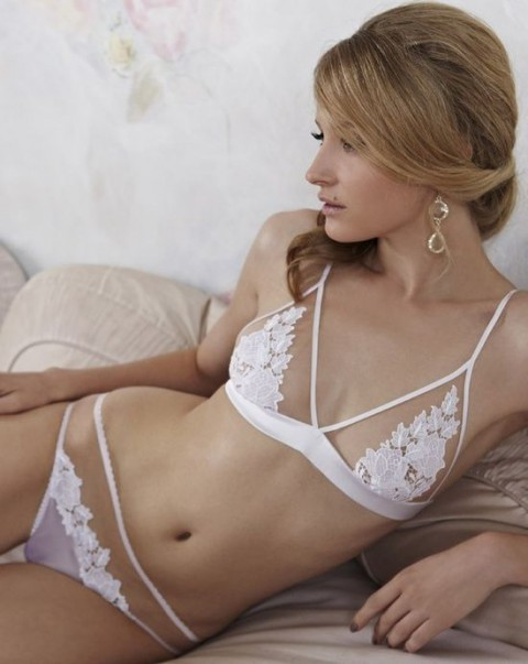 honeymoon_lingerie_01