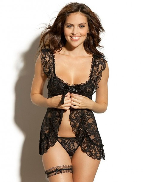 honeymoon_lingerie_09