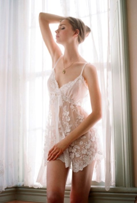 honeymoon_lingerie_12