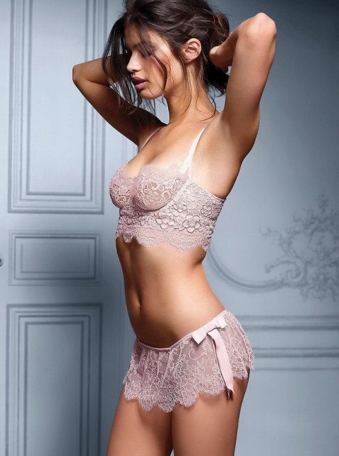 honeymoon_lingerie_13