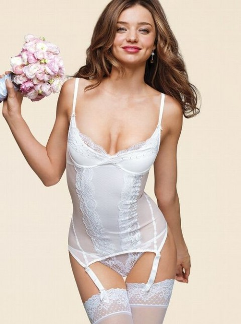 honeymoon_lingerie_14